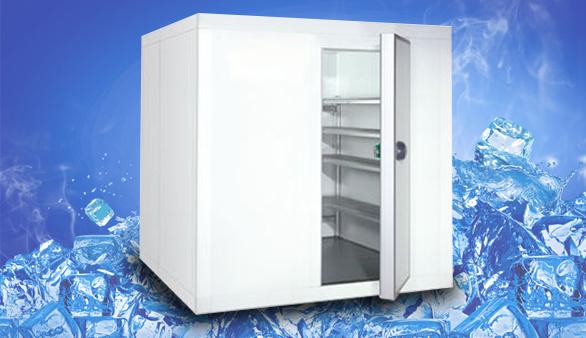 celle frigorifero
