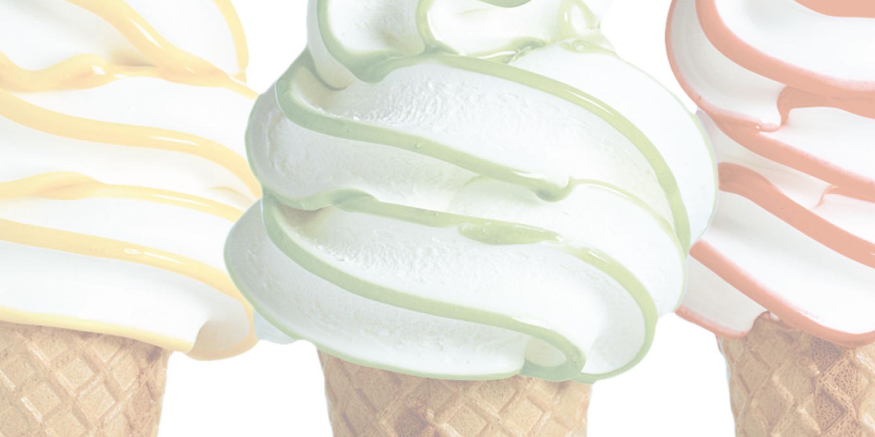 foto alta gelati