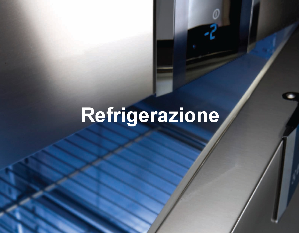 refrigerazione 1